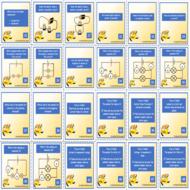 Preview--Electricity-TES-Questions-1-pdf.pdf