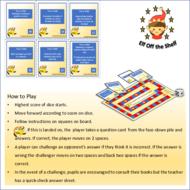 Preview--Electricity-BoardgameTPT-pptx-01.25.36.pdf