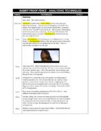 RABBIT-PROOF-FENCE---ANALYSING-TECHNIQUES.pdf