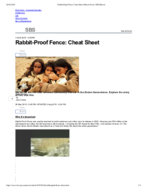 Rabbit-Proof-Fence--Cheat-Sheet---Movie-News---SBS-Movies-copy.pdf