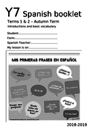 Y7-Spanish-booklet-(Introductions)-Term-1-Sep-Dec.docx