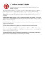 French-Systeme-educatif---Catherine.docx
