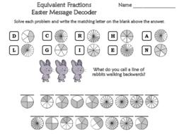 Equivalent-Fractions-Easter-Message-Decoder.pdf