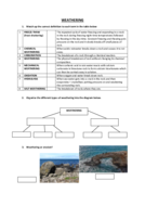 weathering---erosion-HA.pdf