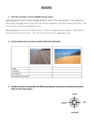 beaches--sand-dunes--spits--bars---LA.pdf