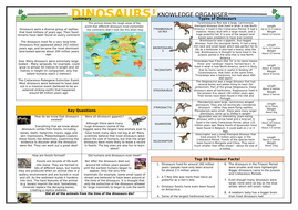 Dinosaurs-Knowledge-Organiser.docx