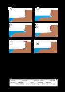 wave-cut-platform-MA.pdf