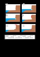 wave-cut-platform-HA.pdf