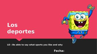 Los-deportes.pptx