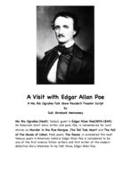 edgar-allan-poe-play-DEMO.pdf