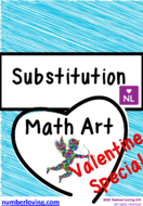 Substitution_Math_Art_Valentines_FREE_Sample_UK.pdf