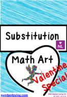 Substitution_Math_Art_Valentines_FREE_Sample_US.pdf