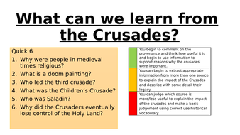 What-can-we-learn-from-the-Crusades.pptx