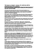 Windrush-Article.docx