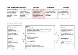 Final-Assessment.docx
