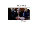 Theresa-May-Lesson.docx