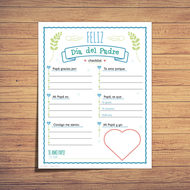 thumb3-feliz-dia-del-padre-checklist-card.jpg