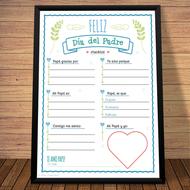 thumb1-feliz-dia-del-padre-checklist-card.jpg