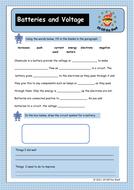 Batteries-Voltage-Homework-Worksheet-1-Front.pdf