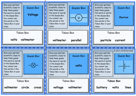 Batteries-and-Voltage-Taboo-Cards.pdf