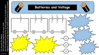 Batteries-and-Voltage-Cut-Out.pdf