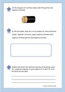 Batteries-Voltage-Homework-Worksheet-2-Back.pdf