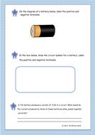 Batteries-Voltage-Homework-Worksheet-1-Back.pdf