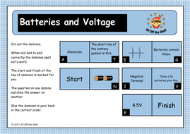 Batteries-and-VoltageDomino-Exercise.pdf