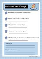 Batteries-Voltage-Homework-Worksheet-2-Front.pdf