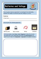 Batteries-and-Voltage-Worksheet--Front.pdf