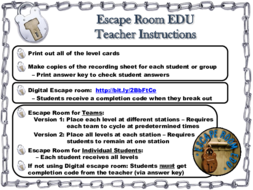 Adding-and-Subtracting-Integers-Easter-Escape-Room.pdf