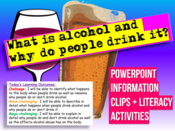 alcohol-pshe.png