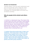 why-and-why-not-alcohol-info.docx