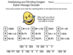 Multiplying-and-Dividing-Integers-Easter-Message-Decoder.pdf