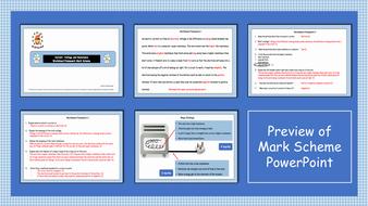 Preview-5-TES-pdf.pdf