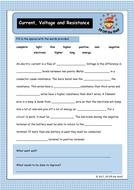 Current--Voltage-and-Resistance-Worksheet-Homework-1.pdf