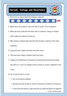 CVR-Fact-Sheet-.pdf