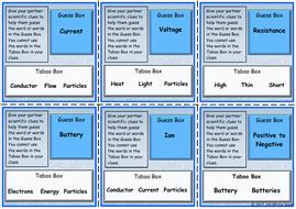 CVR-Taboo-Cards.pdf