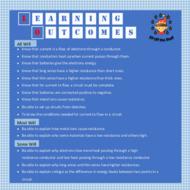 Preview-TPT-LO.pdf