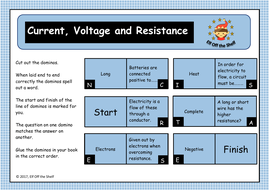 Current--Voltage-and-Resistance-Domino-Exercise.pdf