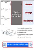 CVR-Foldable-Front-.pdf