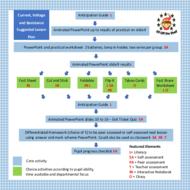 Preview-TES-Lesson-Plan.pdf