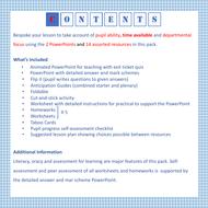Preview-TPT-Contents.pdf