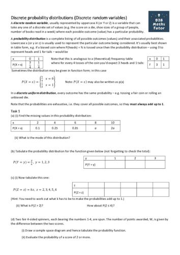 pdf, 97.07 KB