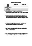 2.-Inflation---Interest-Rates-Worksheet.docx