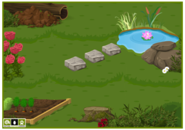NSL-A3-garden-scene-without-labels.pdf