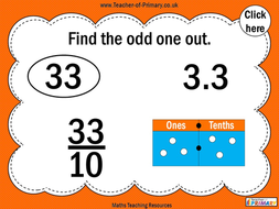 Place-Value-and-Tenths---Year-4-(36).JPG