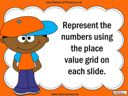 Place-Value-and-Tenths---Year-4-(10).JPG