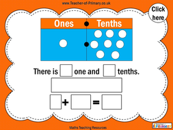 Place-Value-and-Tenths---Year-4-(21).JPG