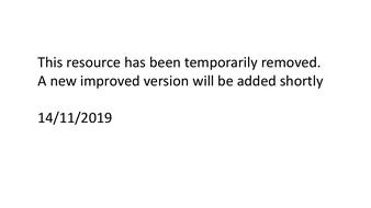 Temporily-removed.pdf